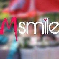 M-Smile