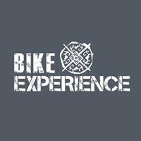 Bike Experience Andorra