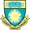 Crescent Girls' School