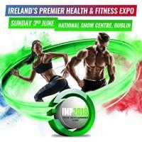 Irish Muscle Power