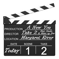Margaret River Take 2 hair studio