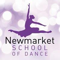 Newmarket School of Dance