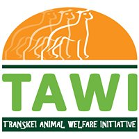 TAWI (Transkei Animal Welfare Initiative)