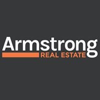 Armstrong Real Estate