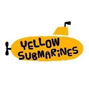 Yellow Submarines Cheesesteaks