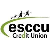 esccu credit union LTD.