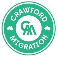 Crawford Migration