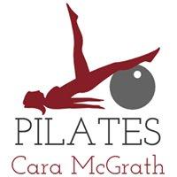 Pilates - Cara McGrath , New Ross, Co. Wexford