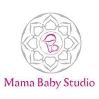 Mama Baby Studio