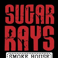 Sugar Rays Smokehouse