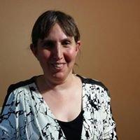 Bonnie L Miller Enrollment Manager