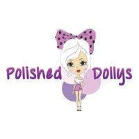 Polished Dollys