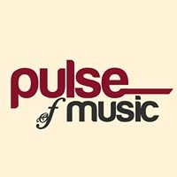 Pulse of Music