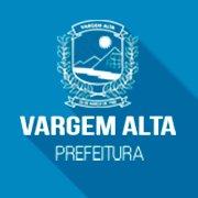 Prefeitura de Vargem Alta