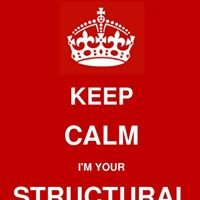 Structural Doctor