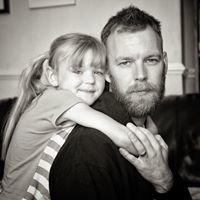 Stuart Macrory Photography