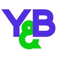 Yonder & Beyond