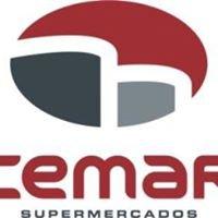 Cemar Supermercados