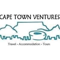 Cape Town Ventures
