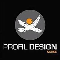 Profil Design Norge AS