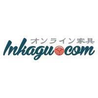 Inkagu.com