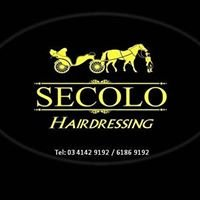 Secolo hairdressing group