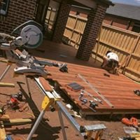 T.A.Blick Carpentry