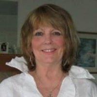 Denie Mccoy.LegalShield Independent Associate