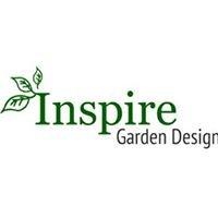 Inspire Garden Design