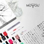 MoYou Salon Range