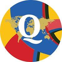 Quintex (UK) Ltd