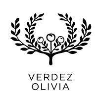 Verdez Olivia