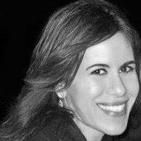 Johana Wolf - Real Estate Professional