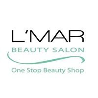 L'Mar Beauty Salon