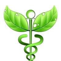 Fulgencio Natural Health Center