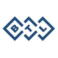 BTL Industries Brasil