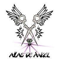Alas De Angel    Hair Boutique