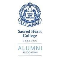 Sacred Heart College Geelong Alumni Association