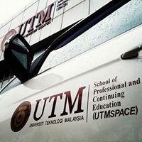 UTMSPACE