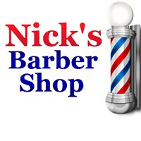 Nick's Barbershop