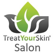 Treat Your Skin Salon