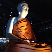 高渊佛教会青少年团