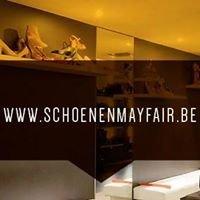 Schoenen Mayfair