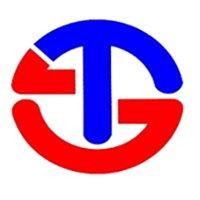 Singatac Engineering Pte Ltd