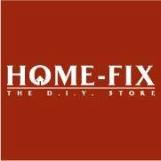 Home-Fix Malaysia