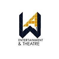 WA Entertainment & Theatre