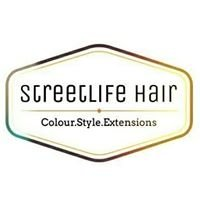 Streetlife Hair Salon