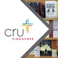 Media Ministry of Cru Singapore
