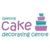 Geelong Cake Decorating Centre