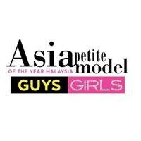 Petite Model 2017 Asia